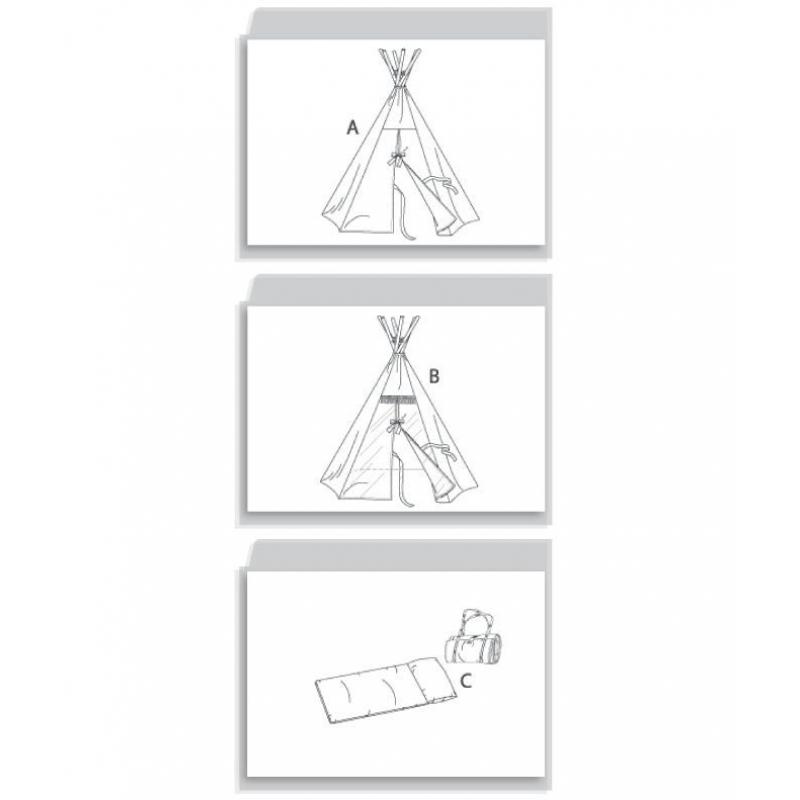 schnittmuster net schnitte hefte kurzwaren. Black Bedroom Furniture Sets. Home Design Ideas