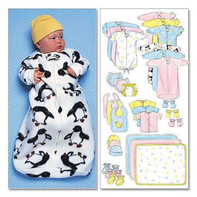 baby produkte gratis anfordern