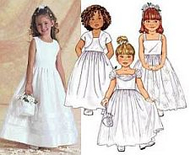 sewing pattern Butterick 3351