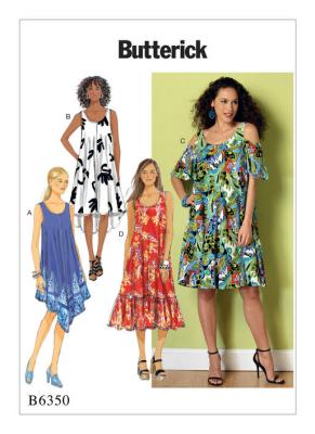 Sommerkleider gr 52