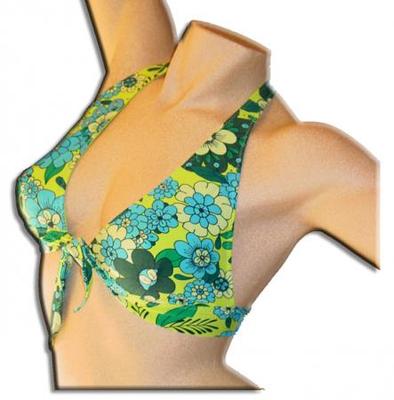 Schnittmuster Sewy Bikini Oberteil San Tropez Cup A-D bei ...