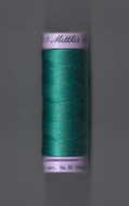 Baumwollgarn Amann Mettler 9105 Silk finish cotton 50...